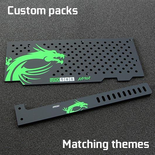 gpu-support-brackets